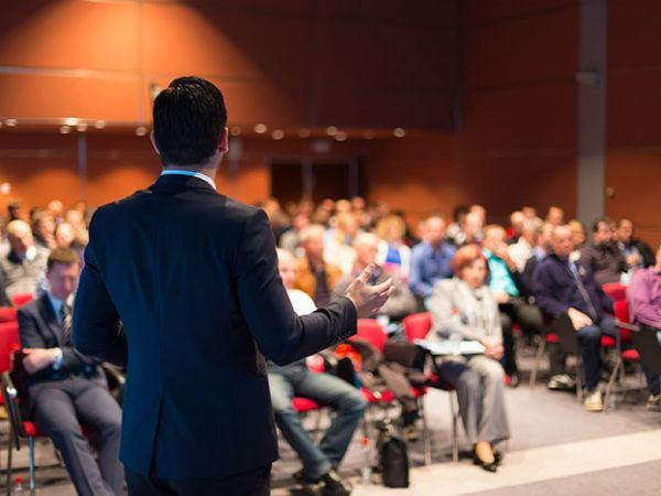 konferencje2