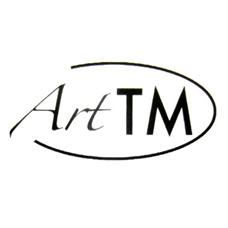 ArtTM