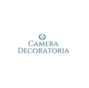 Camera Decoratoria