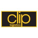 Sponsor Clipgroup