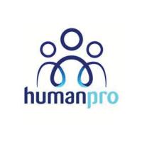 Human Pro
