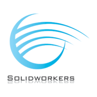 Solidworkers