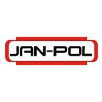 JAN-POL