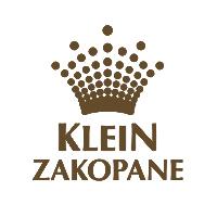 Klein Zakopane