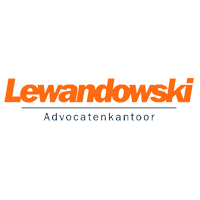 Lewandowski Advocatenkantoor