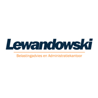 Lewandowski Boekhoud- en Administratiekantoor