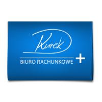 Kurek Biuro Rachunkowe