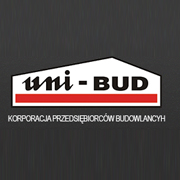UNI-BUD