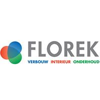 Florek