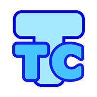 Talen Training Centrum