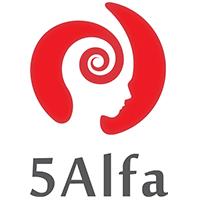 5 Alfa