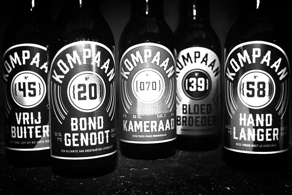 k_vaste-bieren