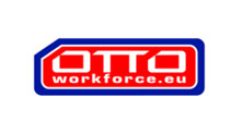 Otto Workforce