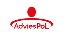 AdviesPoL