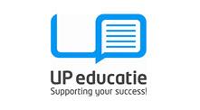 UP Educatie