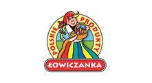 LOWICZANKA IMPORT B.V.