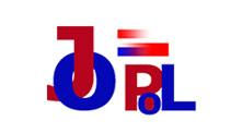 JO-POL