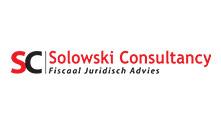 Solowski Consultancy BV