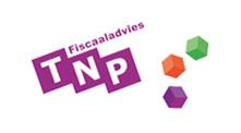 TNP Fiscaaladvies