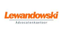 Lewandowski Advocaten BV