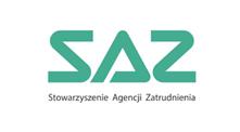 Stowarzyszenie Agencji Zatrudnienia