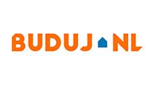 Buduj.nl