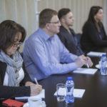 MarketingPlan&Strategy_ (35)