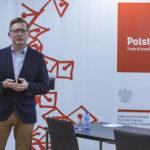 MarketingPlan&Strategy_ (55)