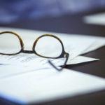 MarketingPlan&Strategy_ (63)
