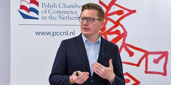 PCCNL.SocialMediaMarketing_ (9)