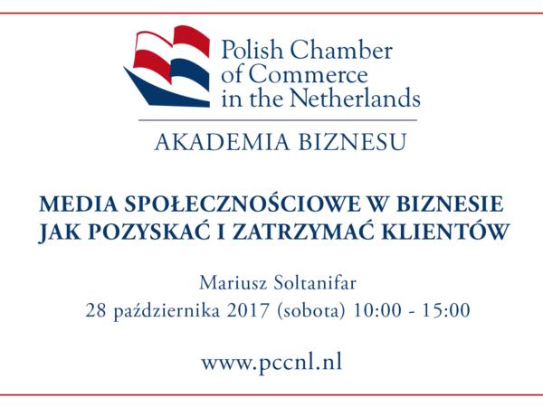 media_spolecznosciowe