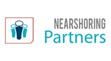 Nearshoring Partners BV