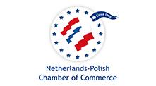 Netherlans-Polish Chamber of Commerce