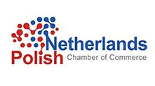 Netherlans-Polish Chamber of Commerce