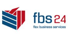 Flex Business Services 24