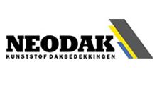 NeoDak
