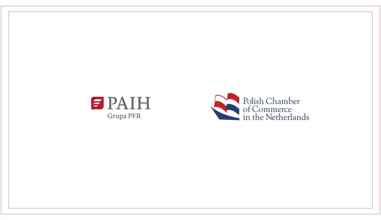 Bezpłatne szkolenie pod egidą PCCNL i PAIH