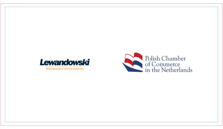 Szkolenie PCCNL i LBEA. Zakończenie roku podatkowego PIT i CIT dla przedsiębiorców.