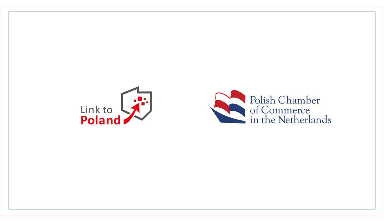 Szkolenie PCCNL i Link to Poland. Nowoczesny marketing w pigułce.