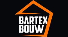 Bartex Bouw
