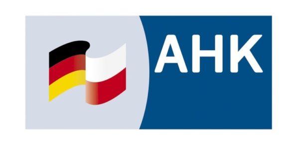 ahk_polska_wciaz_atrakcyjna_dla_niemieckich_przedsiebiorcow_r6eghb