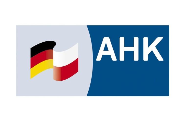 Szkolenie i warsztaty w Hintertux/Austria w dniach 04–07 kwietnia 2019 roku