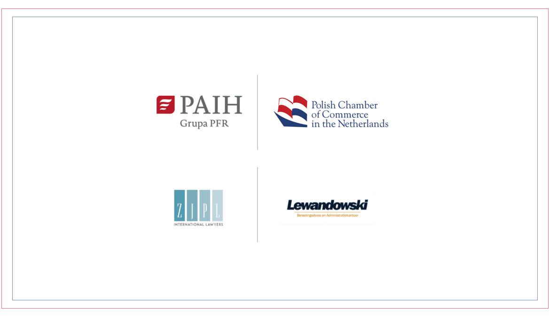 Szkolenie i webinar dla przedsiębiorców w ramach cyklu: Akademia Biznesu PCCNL