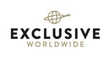 Exclusive Worldwide