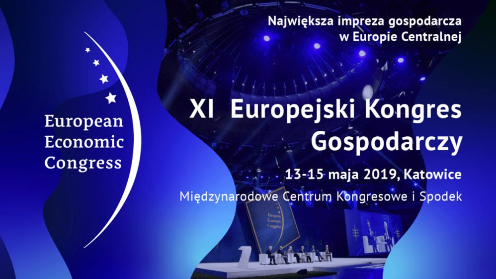 European Economic Congress (Europejski Kongres Gospodarczy)