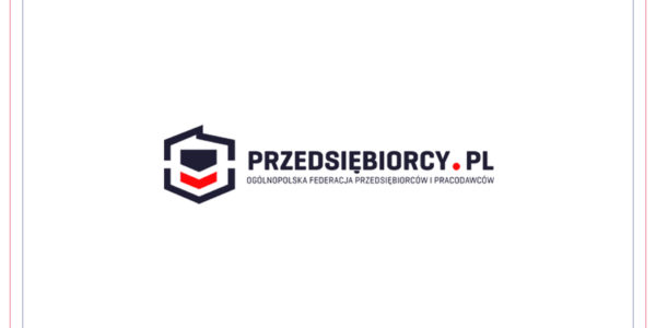 przedsiebiorcy.pl