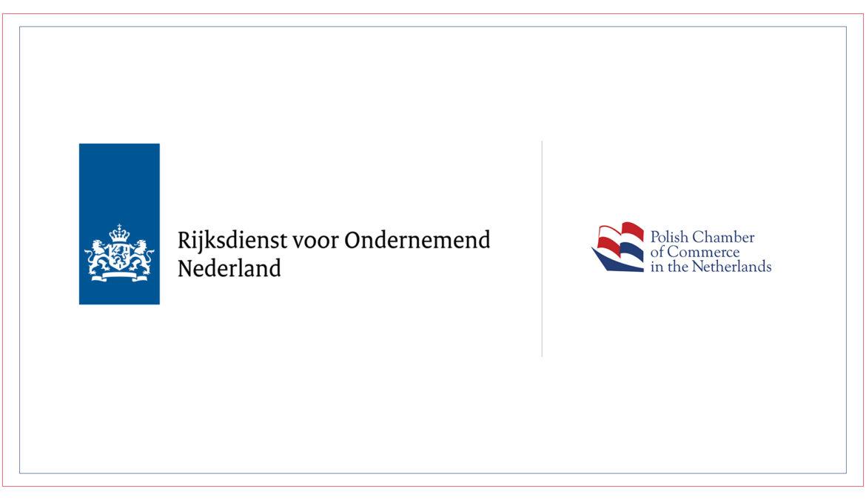 Środki pomocowe dostępne dla przedsiębiorstw w Niderlandach