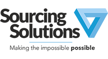 Sourcing Solutions