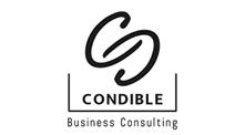 Condible