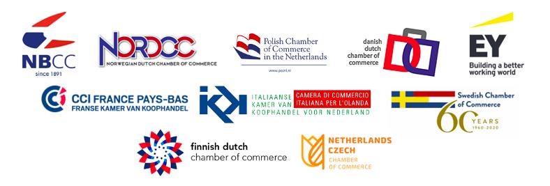 Logo Chambers _ 4 Nov 2020